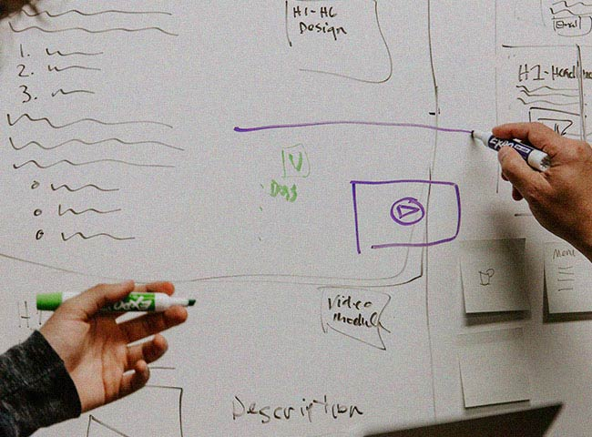 Solving-website-design-issues-with-a-Design-Sprint2