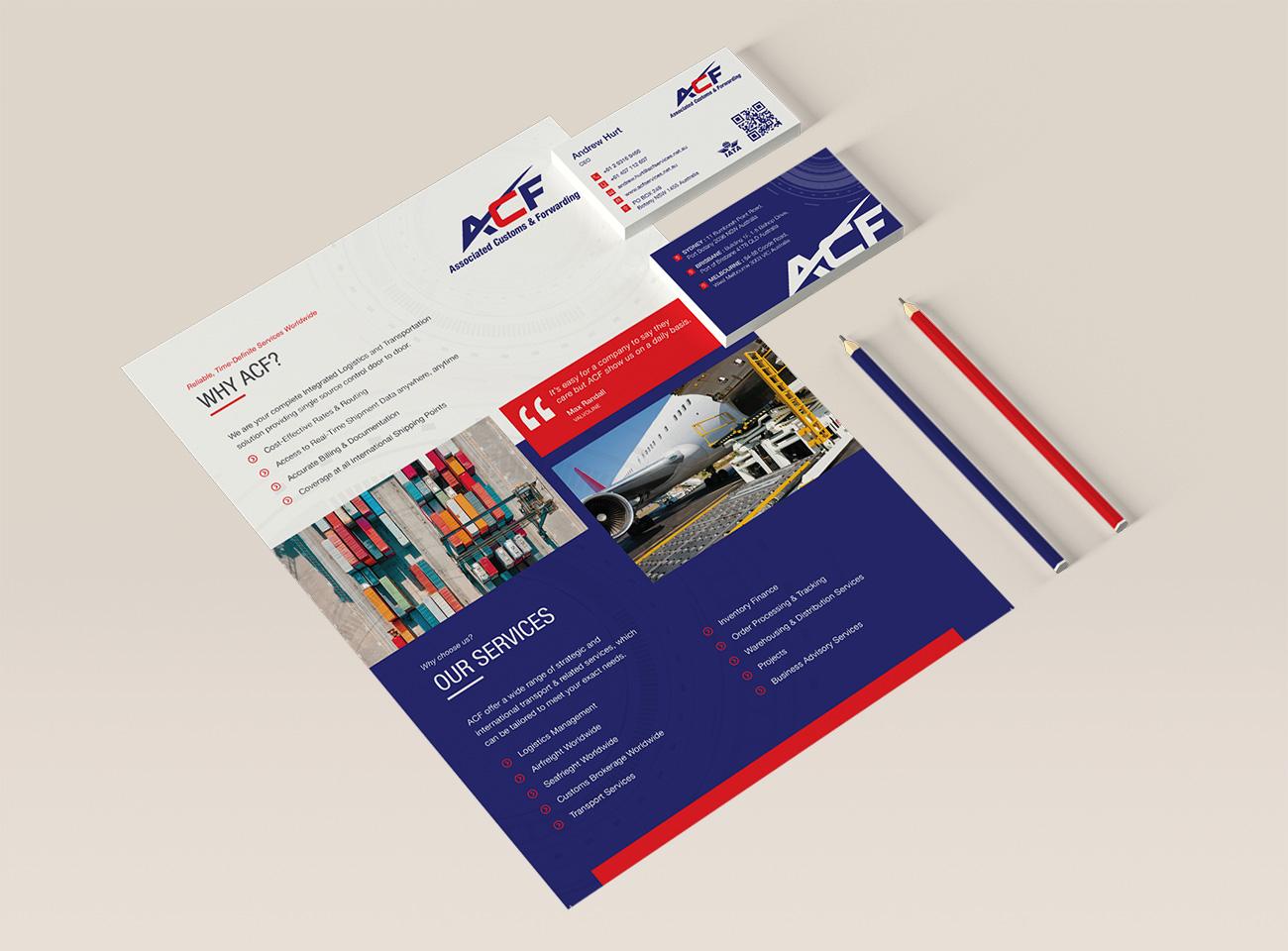 brand-communication-marketing-strategy-acf