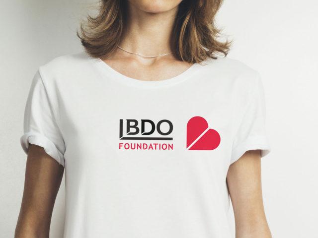 Logo & Brand Creation
