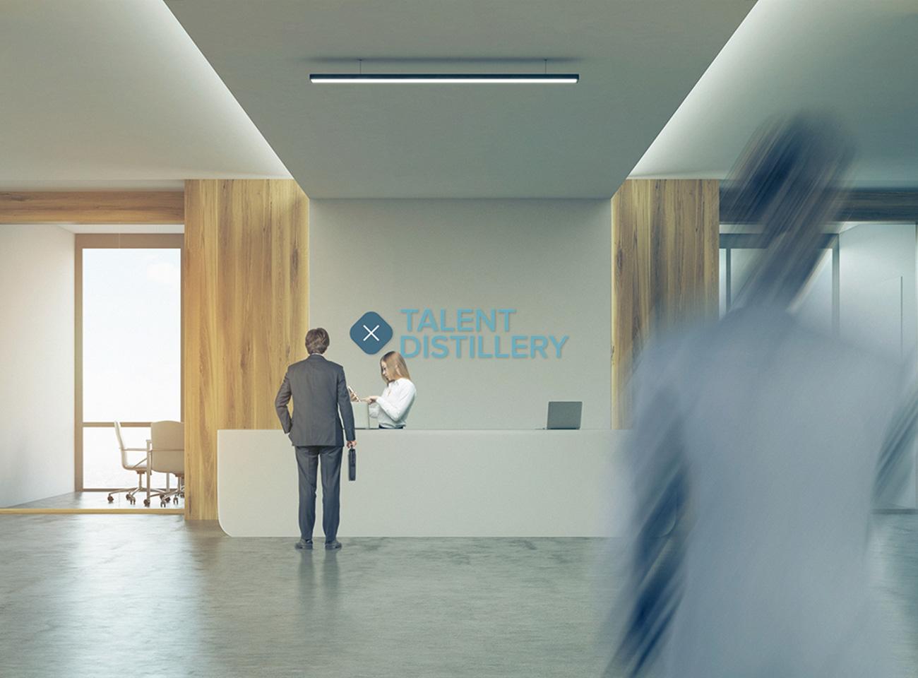 brand-logo-development-talent-distillery