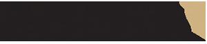 Digital Customer Experience Agency - Cartercarter