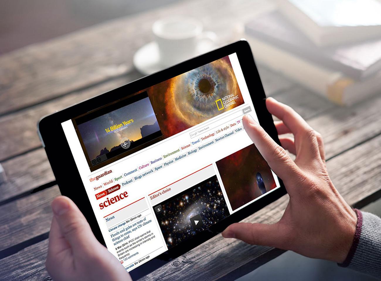 digital-advertising-national-geographic