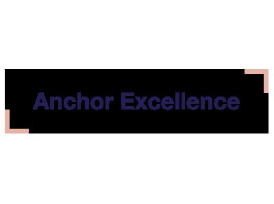 carter-anchor-excellence