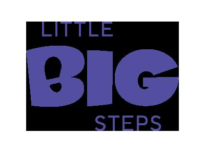 carter-little-big-steps