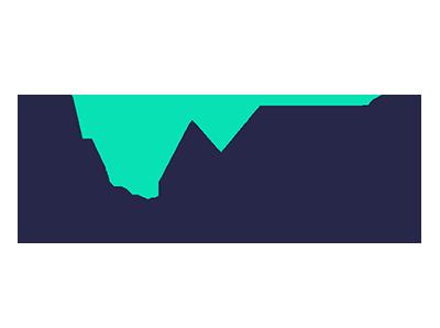 carter-market-matters
