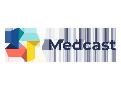 carter-medcast