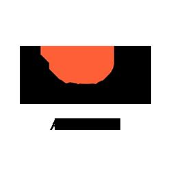 semrush-agency