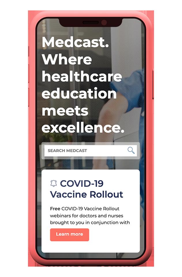 healthcare-website-design-mockup2
