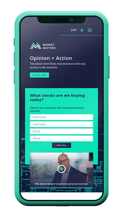 finance-website-design-mobile-design