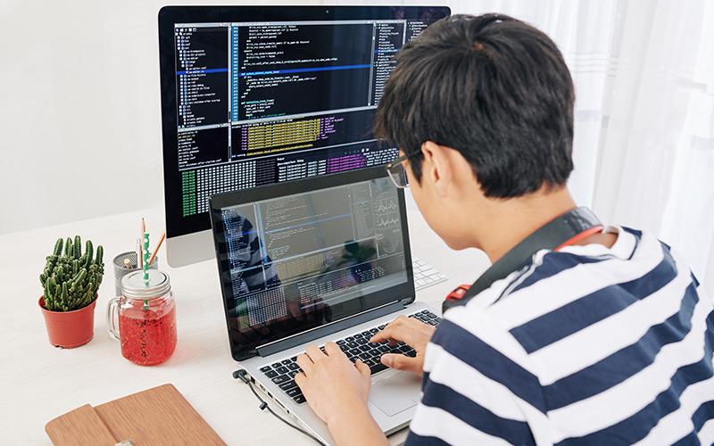 amatuer-web-design
