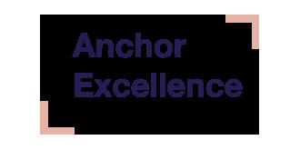 anchor-excellence-carter-web-design