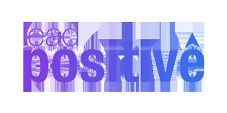 lead-positive-carter-web-design