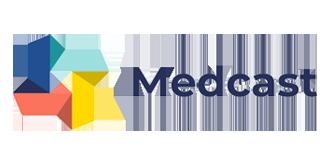 medcast-carter-web-design